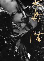 DVD-BOX 大島渚 2 [DVD]