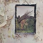 輸入盤 LED ZEPPELIN / LED ZEPPELIN IV (SUPER DLX/LTD/2014 RMST) [2LP+2CD]