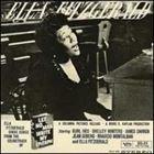 輸入盤 ELLA FITZGERALD / LET NO MAN WRITE MY EPITAPH [LP]