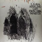 輸入盤 LAURA MARLING / LIVE FROM YORK MINSTER (OGV) [LP]