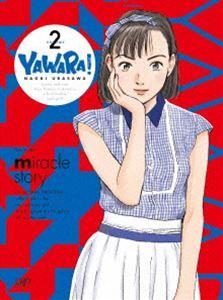 スプリングCP ついに入荷 オススメ商品 YAWARA 賜物 2 BOX Blu-ray