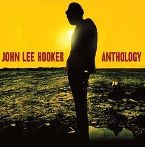 お値打ち価格で 輸入盤 JOHN LEE 返品不可 HOOKER ANTHOLOGY 2LP