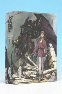 新機動戦記ガンダムW Blu-ray Box 2(特装限定版) [Blu-ray]