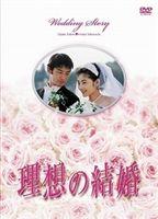 理想の結婚 DVD-BOX [DVD]