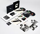 輸入盤 LED ZEPPELIN / LED ZEPPELIN (3LP+2CD) (2014 REMASTER) [3LP+2CD]