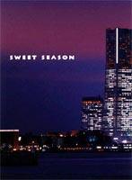 SWEET SEASON DVD-BOX [DVD]