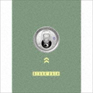 DEZERT / black hole(初回生産限定盤/2CD+DVD) [CD]