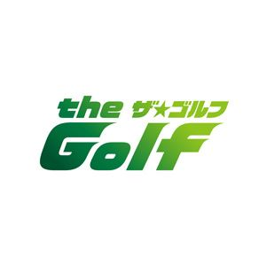 the Golf DVD-BOX [DVD]