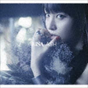 LiSA/2ndOP主題歌「ASH」