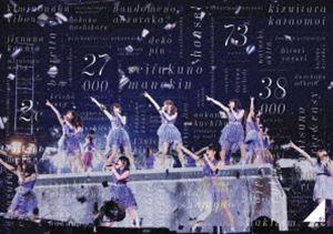 乃木坂46 3rd YEAR BIRTHDAY LIVE 2015.2.22 SEIBU DOME(通常盤) [DVD]