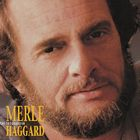 輸入盤 MERLE HAGGARD / TROUBADOUR (+BOOK) [4CD]