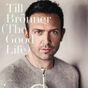 輸入盤 TILL BRONNER / GOOD LIFE (SUPER DELUXE) [CD+2LP]