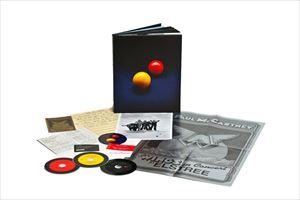 輸入盤 WINGS / VENUS AND MARS (LTD) [2CD+DVD]