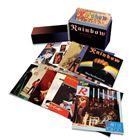 輸入盤 RAINBOW / SINGLES BOX SET 1975-1986 (LTD) [19CD]