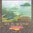 輸入盤 YES / IN A WORD (5CD BOX) [5CD BOX]