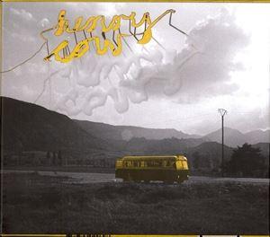 輸入盤 HENRY COW / HENRY COW BOX REDUX : COMPLETE HENRY COW [18CD]