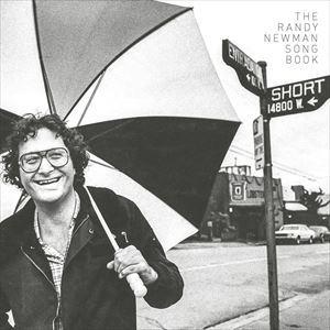 輸入盤 RANDY NEWMAN / RANDY NEWMAN SONGBOOK [4LP]