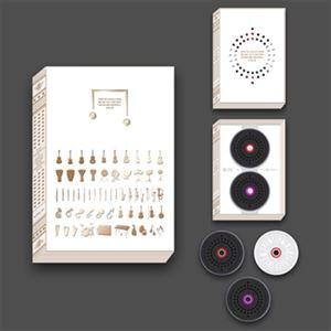 キム・ジュンス/2013 XIA BALLAD & MUSICAL CONCERT WITH ORCHESTRA vol.2 [DVD]