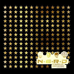 輸入盤 N.E.R.D. / IN SEARCH OF (DELUXE) [4LP]