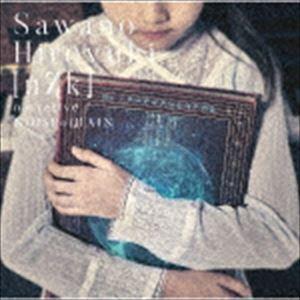 narrative/NOISEofRAIN(初回生産限定盤/CD+DVD)