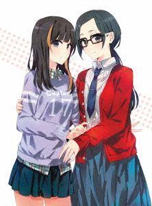 SHIROBAKO 第7巻〈初回生産限定版〉 [Blu-ray]