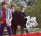 輸入盤 BEE GEES / STUDIO ALBUMS 1967-1968 [6CD]
