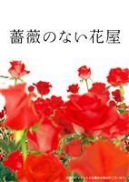 薔薇のない花屋 ディレクターズ・カット版 DVD-BOX [DVD]