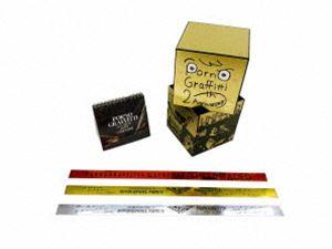 ポルノグラフィティ 20th Anniversary Special Live Box(完全生産限定盤) [DVD]