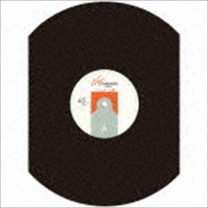 NON-STANDARD collection -ノンスタンダードの響き-(生産限定盤) [CD]