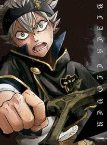 ブラッククローバー Chapter I(Blu-ray) [Blu-ray]