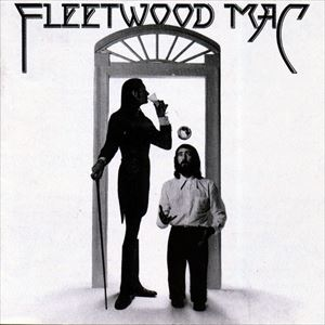 輸入盤 FLEETWOOD MAC / FLEETWOOD MAC (DELUXE EDITION) [3CD+DVD+LP]