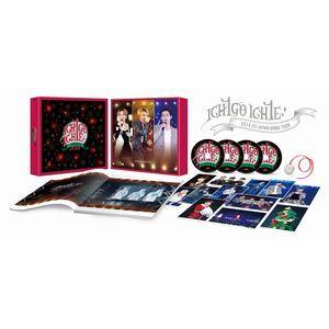 JYJ ジェジュン ユチョン ジュンス JAEJOONG YUCHUN JUNSU/【日本語字幕・リージョン2】2014 ICHIGO ICHIE JYJ JAPAN DOME TOUR [DVD]