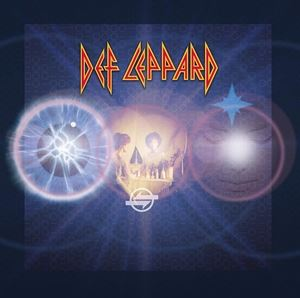 輸入盤 DEF LEPPARD / VINYL COLLECTION : VOL. 2 (LTD) [10LP]