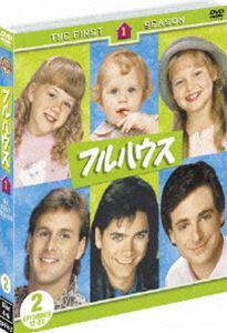 トク選コレクション フルハウス〈ファースト〉セット2 DISC4~6 DVD 品質検査済 期間限定 ※再発売 価格