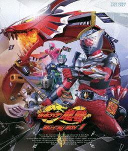 仮面ライダー龍騎 Blu-ray BOX 1 [Blu-ray]