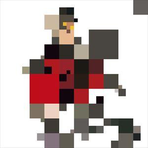 YMO / アフター・サーヴィス(Collector's Vinyl Edition)(完全生産限定盤) [レコード]