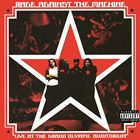 輸入盤 RAGE AGAINST THE MACHINE / LIVE AT THE GRAND OLYMPIC AUDITORIUM [2LP]