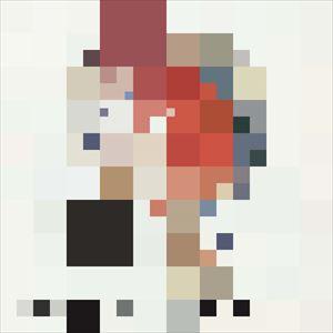YMO サーヴィス Collector's Vinyl レコード 売却 新作入荷!! 完全生産限定盤 Edition