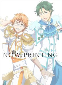 「KING OF PRISM -Shiny Seven Stars-」第2巻DVD [DVD]
