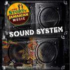 輸入盤 VARIOUS / SOUND SYSTEM : STORY OF JAMAICAN [8CD]
