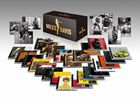 マイルス・デイビス / マイルス・デイビス/名盤コレクション・ボックス(完全限定生産盤/Blu-specCD2) [CD]