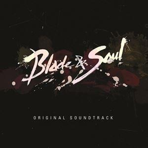 輸入盤 O.S.T. BLADE SOUL 卓抜 : CD REISSUE 与え STORY