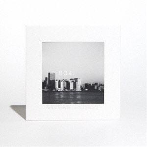 "SAKANAQUARIUM 2019""834.194""6.1ch Sound Around Arena Session -LIVE at PORTMESSE NAGOYA 2019.06.14-(完全生産限定盤) (初回仕様) [Blu-ray]"