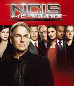 NCIS 2020 ネイビー犯罪捜査班 シーズン6 人気急上昇 トク選BOX DVD