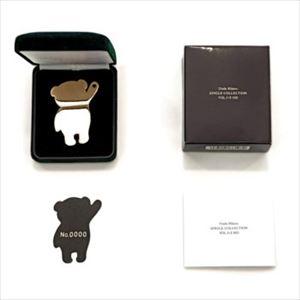 宇多田ヒカル / Utada Hikaru Single Collection Vol.1+2 HD(完全数量限定生産盤/USBメモリー) [USBメモリ]