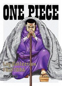 "ONE PIECE Log Collection""FUJITORA"" (初回仕様) [DVD]"