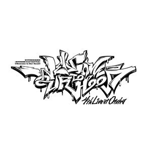 ヒプノシスマイク-Division Rap Battle- 4th LIVE@オオサカ≪Welcome to our Hood≫DVD [DVD]