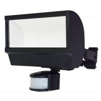 【ネコポス不可】ELPA LEDセンサーライト ESL-W2001AC【A】【キャンセル・返品不可】