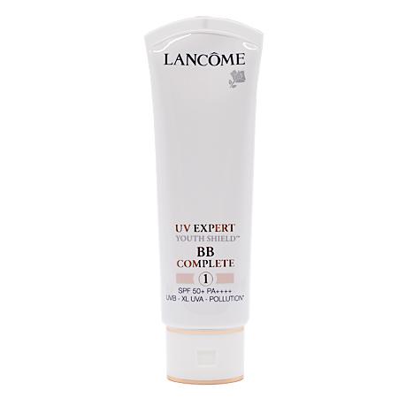 ランコム UV エクスペール BB n (日やけ止め用乳液) 50ml