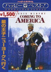 カタログキャンペーン 星の王子ニューヨークへ行く 送料無料カード決済可能 男女兼用 DVD